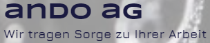 Ando AG