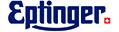 Logo Eptinger