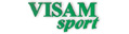 Visam Sport